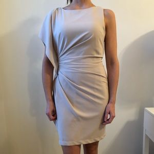 New with tags dress